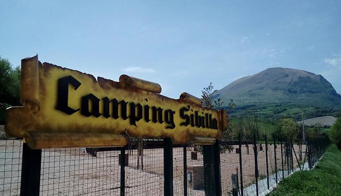 camping-sibilla-panoramica